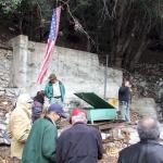 Dec2007e