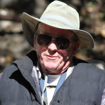 John Harrigan