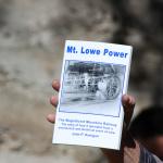 Mt. Lowe Power