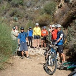 MountainBikers