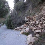 Oct4Roadslide1