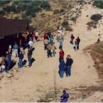 Insp Pt-1996-3